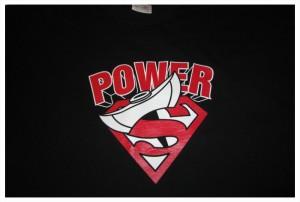 Shelton Power